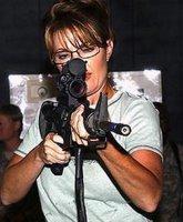 65_Palin_Shooting