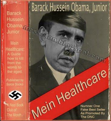66_obama-mein-healthcare