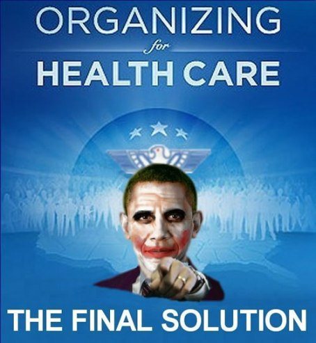 OrganizingHealthCare_Joker