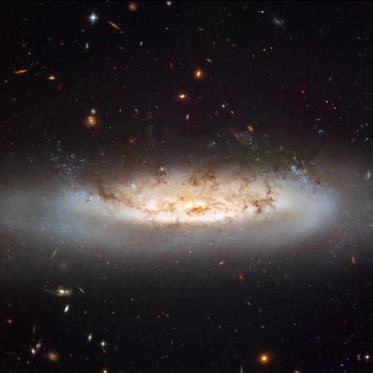 003_Hubble